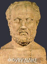 Thukydidis-2
