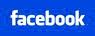 facebook_logo 1